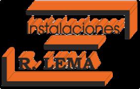 Instalaciones Pladur Ricardo Lema