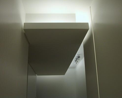 IM000043